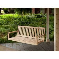 Patio Furniture Rockford Il Shop Patio Furniture Blain U0027s Farm U0026 Fleet
