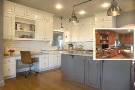 chalk painted kitchen cabinets kitchen painting kitchen cabinets with elegant chalk paint for