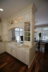 glass door kitchen cabinet kitchen cabinet doors lowes kitchen cabinet doors with glass