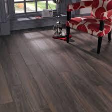 Screwfix Laminate Flooring Belcanto Natural Seville Spruce Effect Laminate Flooring 2 M Pack