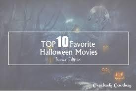 top 10 halloween movies 4 nosferatu halloweenmovies afiches my