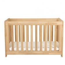 chambre bébé bois naturel décoration chambre bebe bois naturel 82 aulnay sous bois