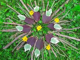111 best andy goldsworthy nature art images on pinterest land