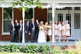 asheville wedding hawk and ivy barn wedding reception asheville
