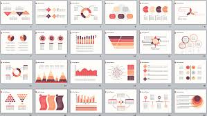 design ppt template 25 awesome powerpoint templates with cool ppt