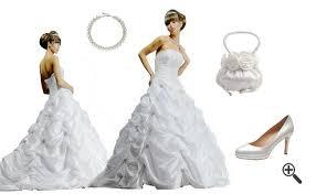 getragene brautkleider verkaufen alte gebrauchte second - Gebrauchte Brautkleider Verkaufen