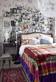 Retro Bedroom Designs Retro Bedroom Design Unique Vintage Interior Design Bedroom Home
