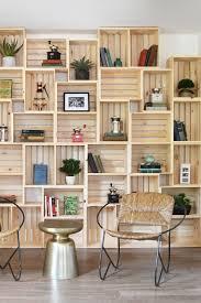 wall shelves ideas wall shelving ideas best 25 wall shelving ideas on pinterest wall