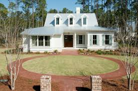 the griffin house plan 11421 2291 design from allison ramsey