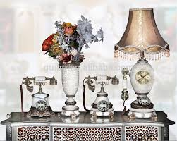 European Style Home Decoration ItemsChina Home Decor Wholesale - Home decor item