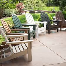 Outdoor Furniture Clearance Sales by Outdoor Patio Furniture Clearance Sale Beautiful Exterior