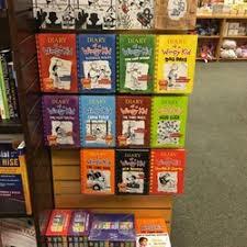 Barnes Noble San Mateo Barnes U0026 Noble 12 Photos U0026 55 Reviews Bookstores 1091 El