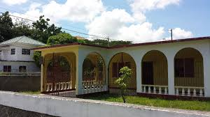 3 Bedroom 2 Bathroom House by 3 Bedroom 2 Bathroom House For Sale In Boscobel St Mary Jamaica