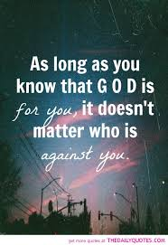 46 images about god on we it see more about quote god and