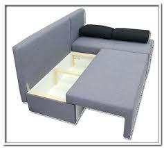 sleeper sofa bed with storage ikea sofa bed with storage sleeper sofa ikea double corner sofa bed
