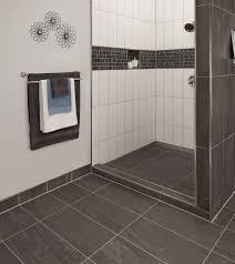bathtub edging bathroom bath trim tiles bathroom shower tile edging ideas wall