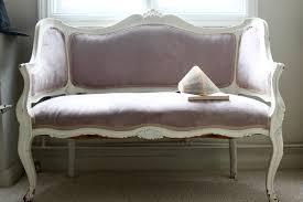 vintage sofas vintage sofa aifaresidency com