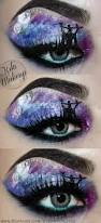 halloween makeup eyes 206 best eye art make up images on pinterest makeup make up and