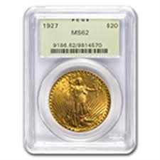 after 8 mints where to buy pre 1933 us gold united states mint gold coins for sale apmex