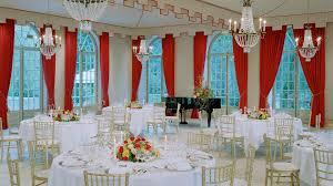 Brenners Baden Baden Hochzeiten In Baden Baden 5 Sterne Brenners Park Hotel