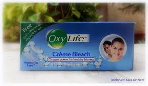 Serum Oxy kohlcrush how to at home safely oxylife cr礙me
