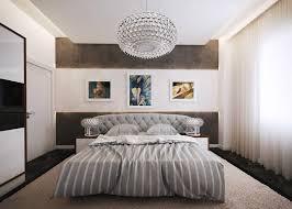 exemple de chambre exemple de chambre a coucher bescheiden exemple chambre a coucher