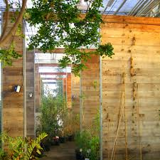 Greenhouse Design Modern Greenhouse Design Google Search Greenhouses And