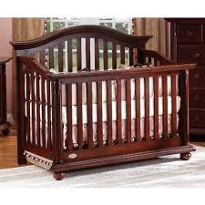 cocoon nursery furniture 1000 series convertible crib 1000 crib