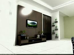 interior decoration indian homes interior design ideas for small india office formidable