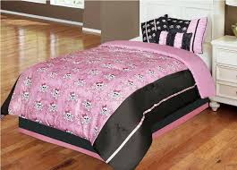 Cheap Duvet Sets New Girls Twin Bedding Sets Ideas U2014 All Home Ideas And Decor