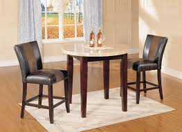 2 chair dining room set dact us