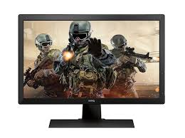Awesome Pc Gaming Setup Jun 2013 Youtube by Best 1200 Dollar Gaming Pc Build For Gamers Superior