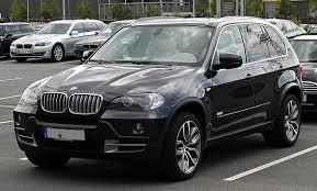 most popular bmw cars top five most popular bmws go car warranty