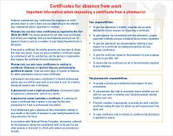 doctor certificate template 22 free word pdf documents
