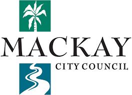 Mount Lindesay Highway Wikipedia City Of Mackay Wikipedia