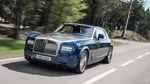 bentley supercar 2017 supercars new best 2017 2017 bentley mulsanne review youtube