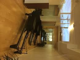 facilities academy of american dance