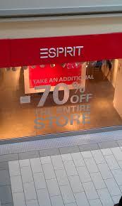 Vaughan Mills Floor Plan Store Closures Retail Realm