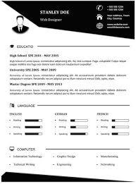application letter sample employment ielts essay yazma teknikleri
