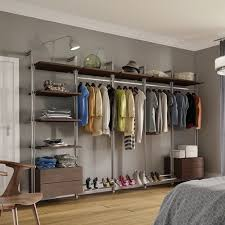 17 best relax closet kits images on pinterest keep calm relax