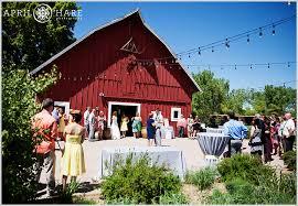 Colorado Botanical Gardens Botanical Gardens Chatfield Home Design Ideas And Pictures