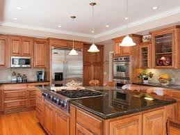 kitchen 39 cool modern kitchen cabinet doors with wood material full size of kitchen 39 cool modern kitchen cabinet doors with wood material feat attractive