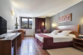 hotel andorre avec dans la chambre acta hotel andorre la vieille hotels com