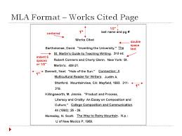 essay format double spaced custom writer class for jsoncpp matt swain double spaced format