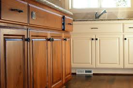 can you reface laminate kitchen cabinets how do you tell if your kitchen cabinets can be refaced