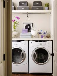 Laundry Room Pictures To Hang - laundry room storage solutions laundry rooms laundry and tiny
