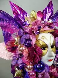 mardi gras decorations clearance 202 best mardi gras images on mardi gras party mardi