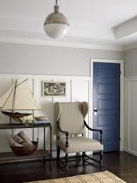 best 25 painted interior doors ideas on pinterest interior door