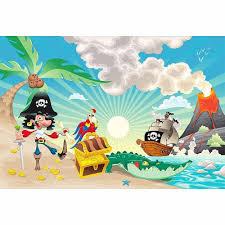 piratenzimmer wandgestaltung gestaltung kinderzimmer pirat speyeder net verschiedene ideen