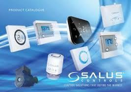 calaméo salus controls prospekt